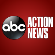 www.abcactionnews.com
